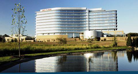 Nissan Motor Acceptance Irving Tx Impremedia Net