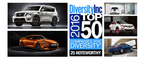 Nissan jobs decherd tn